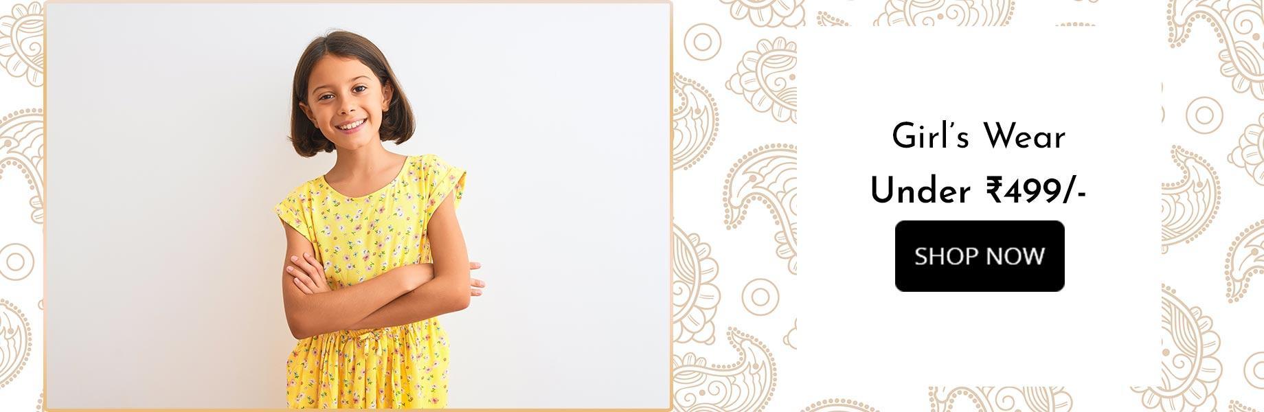girlsWear_web.jpg