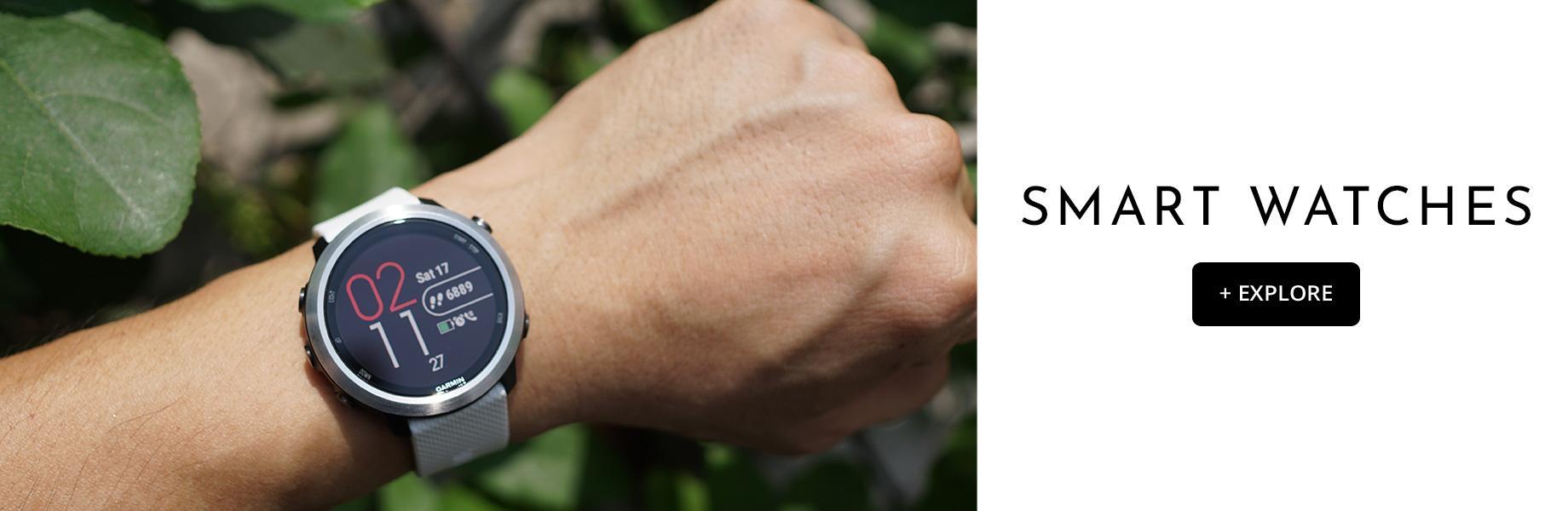 Watches-static_Smart-Web.jpg