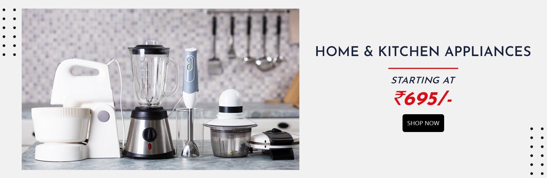 Homestop-Carousals-Home-&-Kitchen-Appliances-Web.jpg