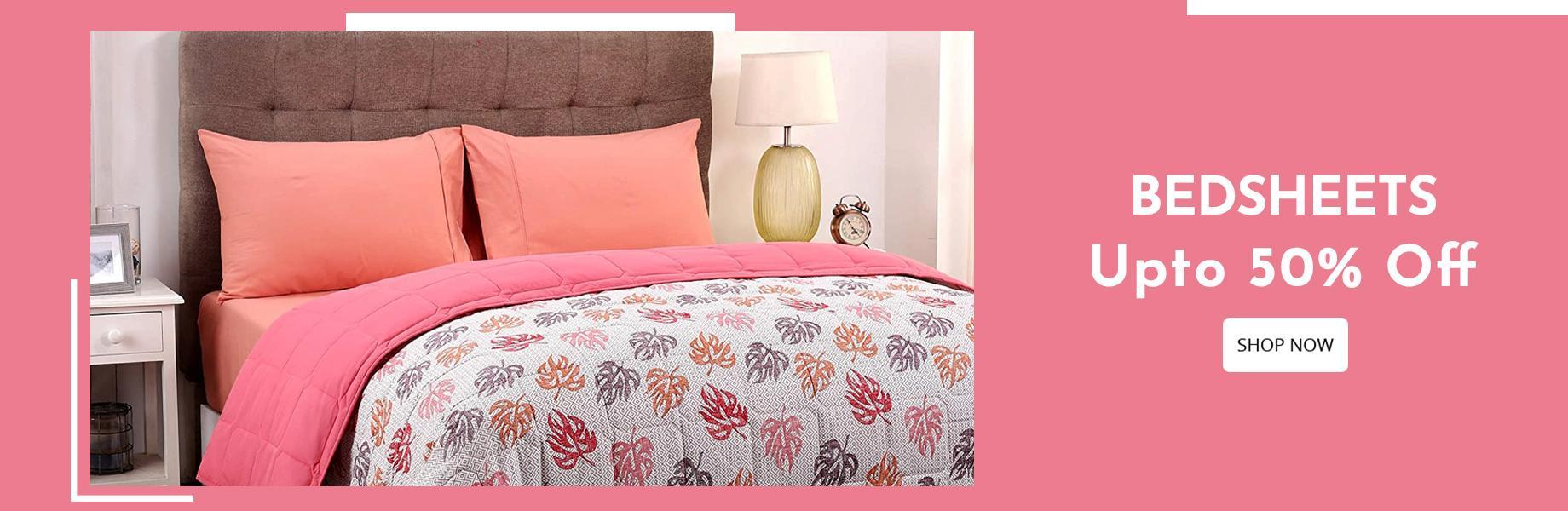 bedsheets---Crousals--web.jpg