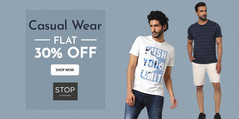 PVT-Menswear-Stop