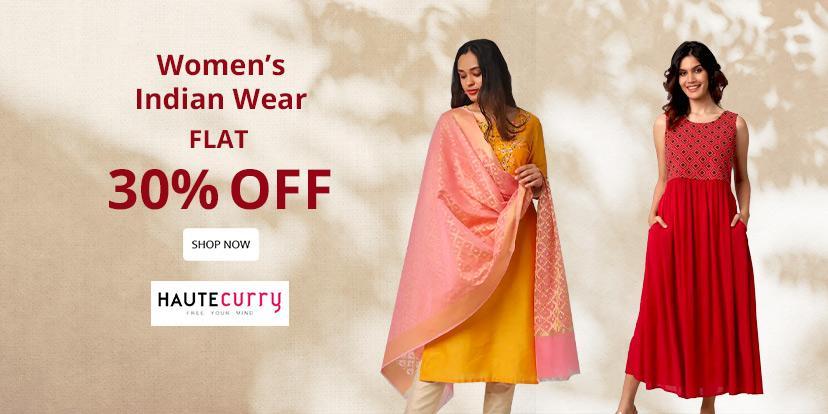 PVT-Womenswear-Indianwear