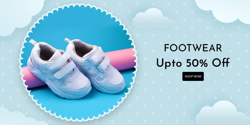 Kids-Page-Carousals-Footwear-Msite.jpg