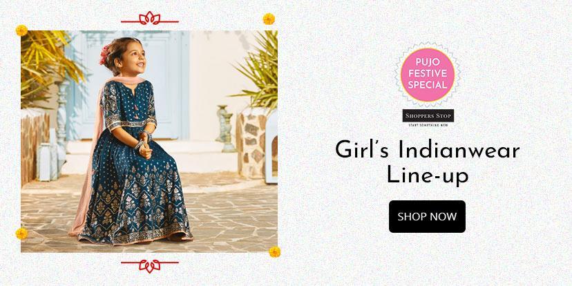 GIrls-Indian-wear_msite.jpg