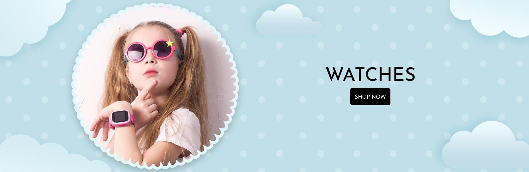 Kids-Page-Carousals-Watches-Web.jpg