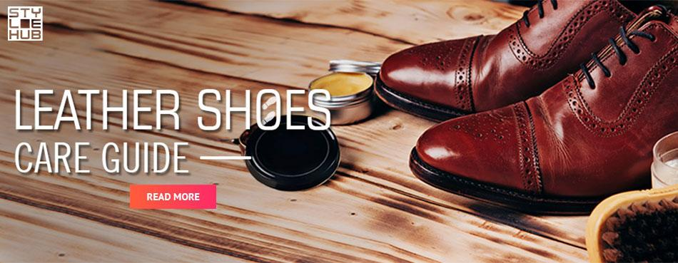 14c8baecd4a4 Buy Shoes for Mens | Mens Shoes Online | Shoppers Stop