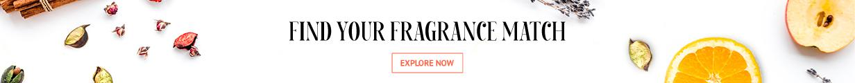 Fragrance-Finder
