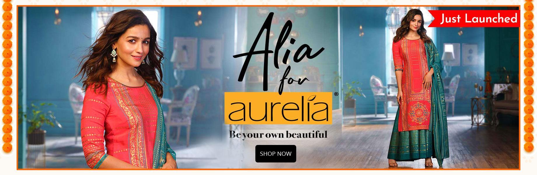 Web_Homepage-Carousel-Aurelia_20211024.jpg