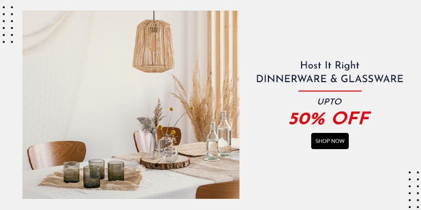 Homestop-Carousals-Dining-&-Glassware-Msite.jpg