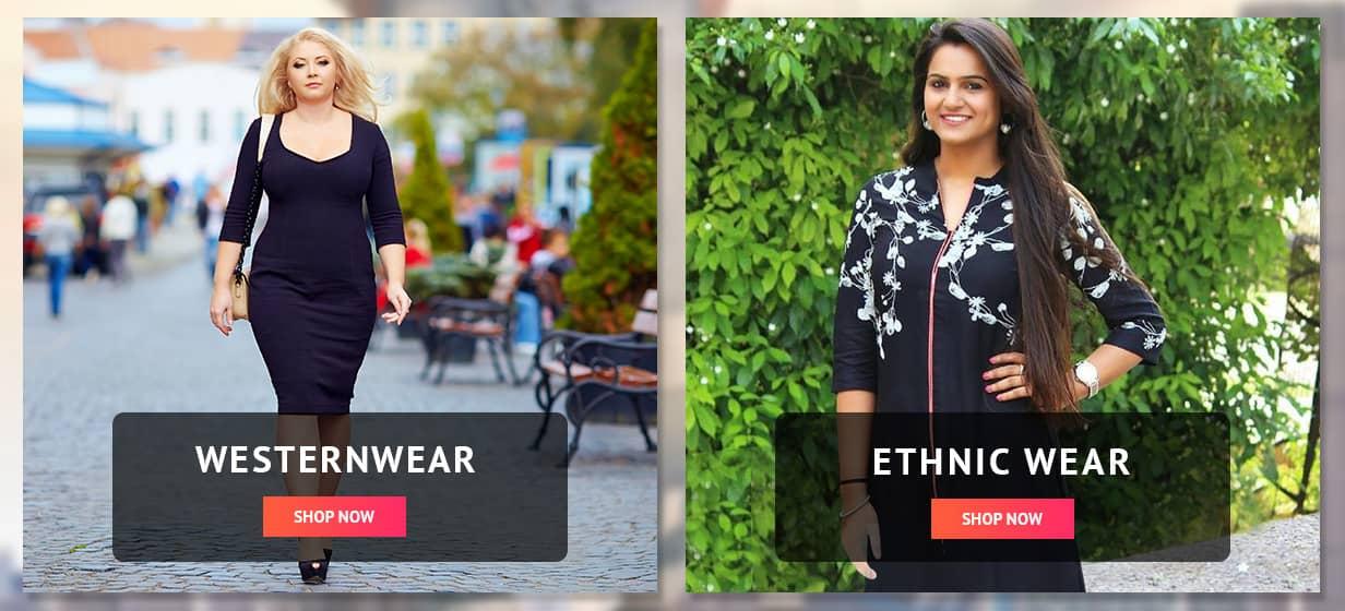 off on Women's Western Wear