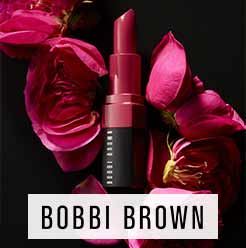 Bobbi-Brown_Menu-20190503.jpg