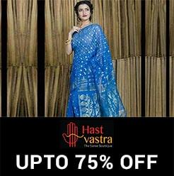 Hastra vastra offer