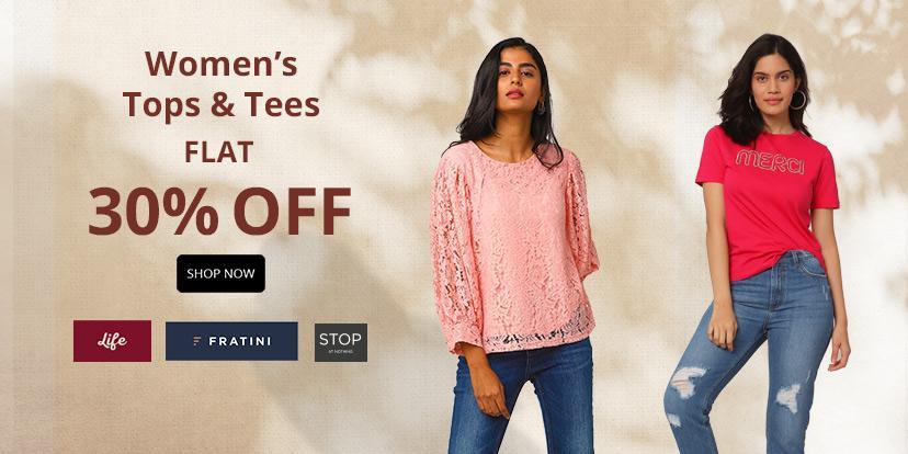 PVT-Womenswear-Tops-Tees