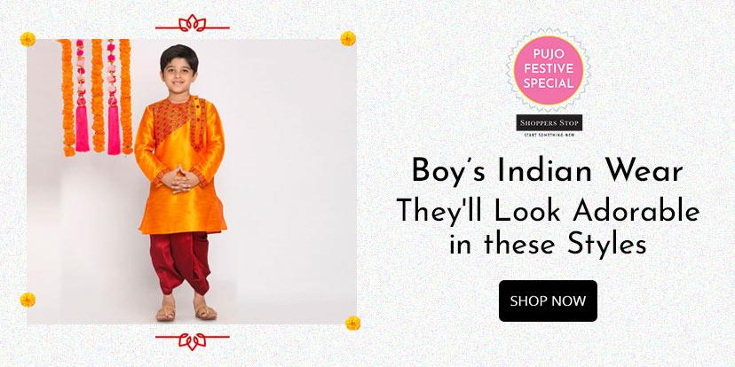 Boys-Indian-Wear_MSITE.jpg