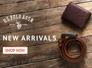 offers on Bags & Wallets