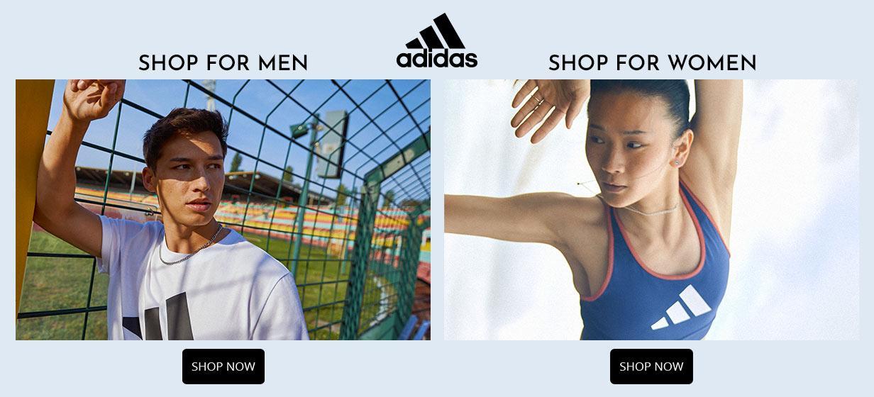 Adidas-Category-Multiclick-Web.jpg