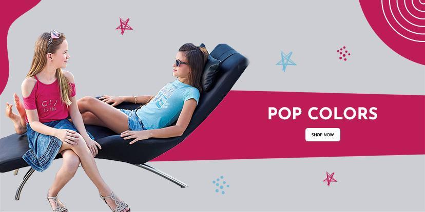 Tshirt-Fest-Kids-Pop-Colors