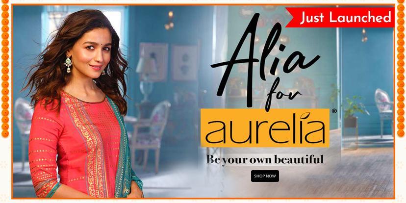 Homepage-Static-Aurelia-Msite.jpg