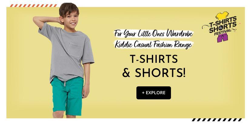 Tshirts-Fest-Static-Kids-Msite.jpg