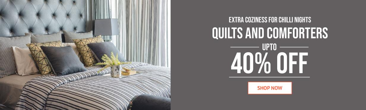 Quilts-and-Comforters