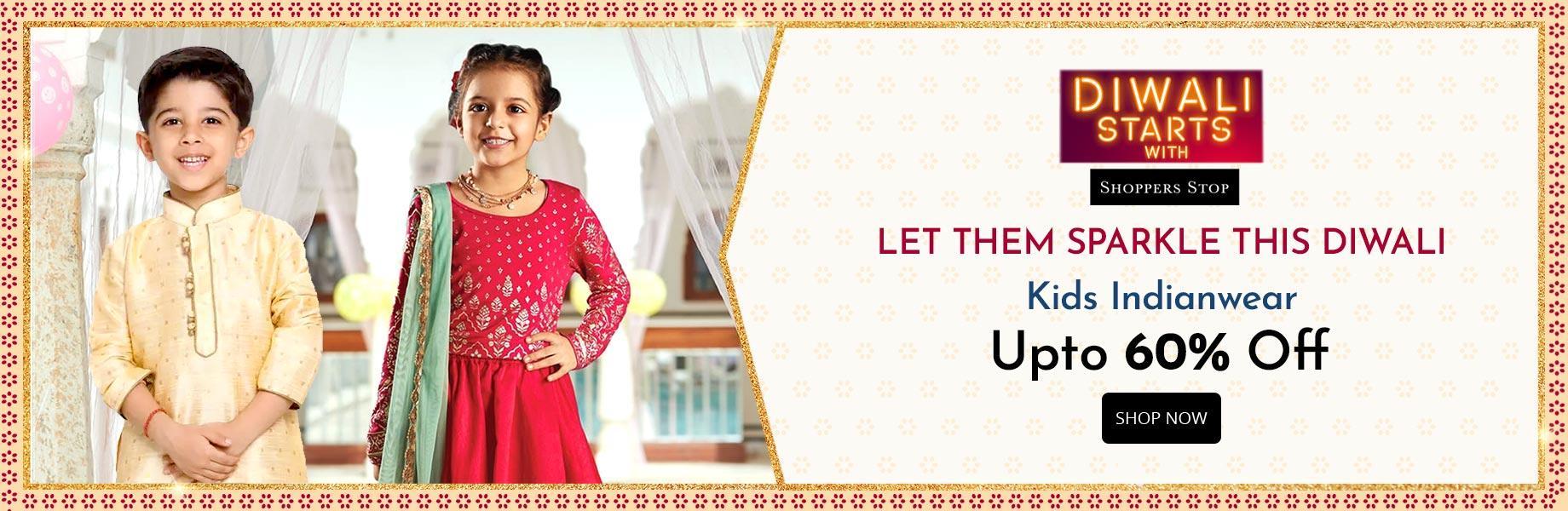 Homepage-Carousals-Kids-Indian-wear-Web.jpg