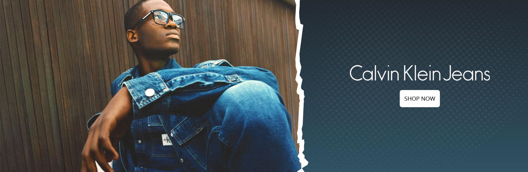 Mens-Page-Carousals-CK-Jeans-Web.jpg