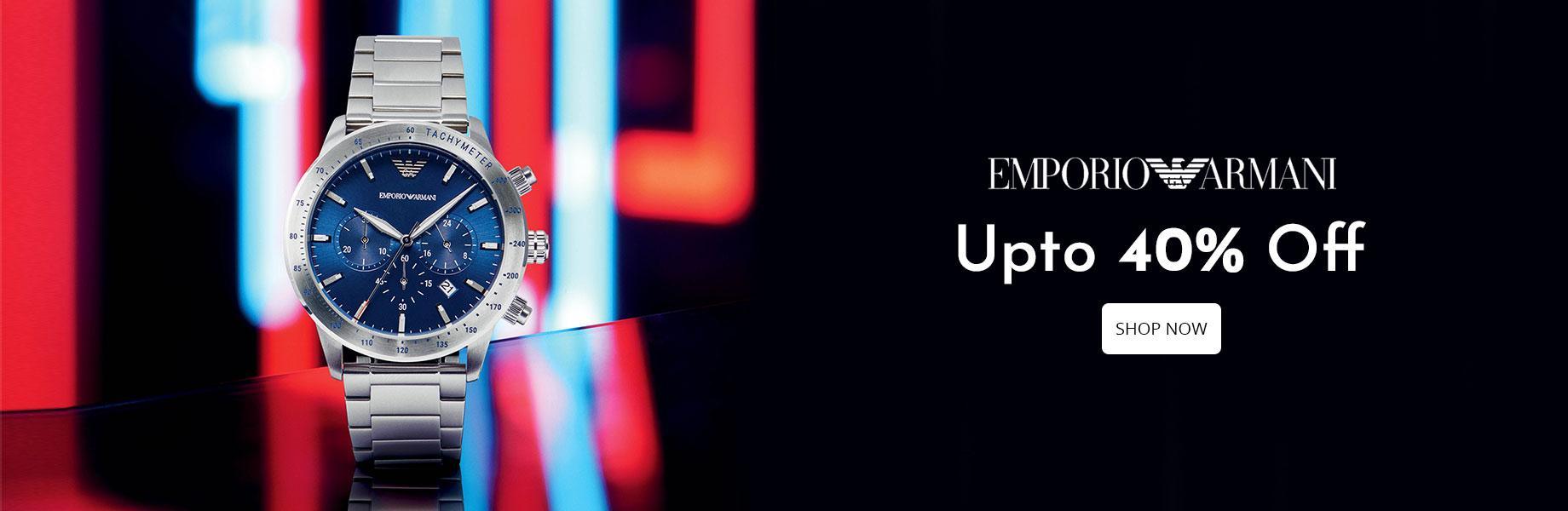 Home-PG-Watch-Brands-Static-Emporio-Armani-Web.jpg