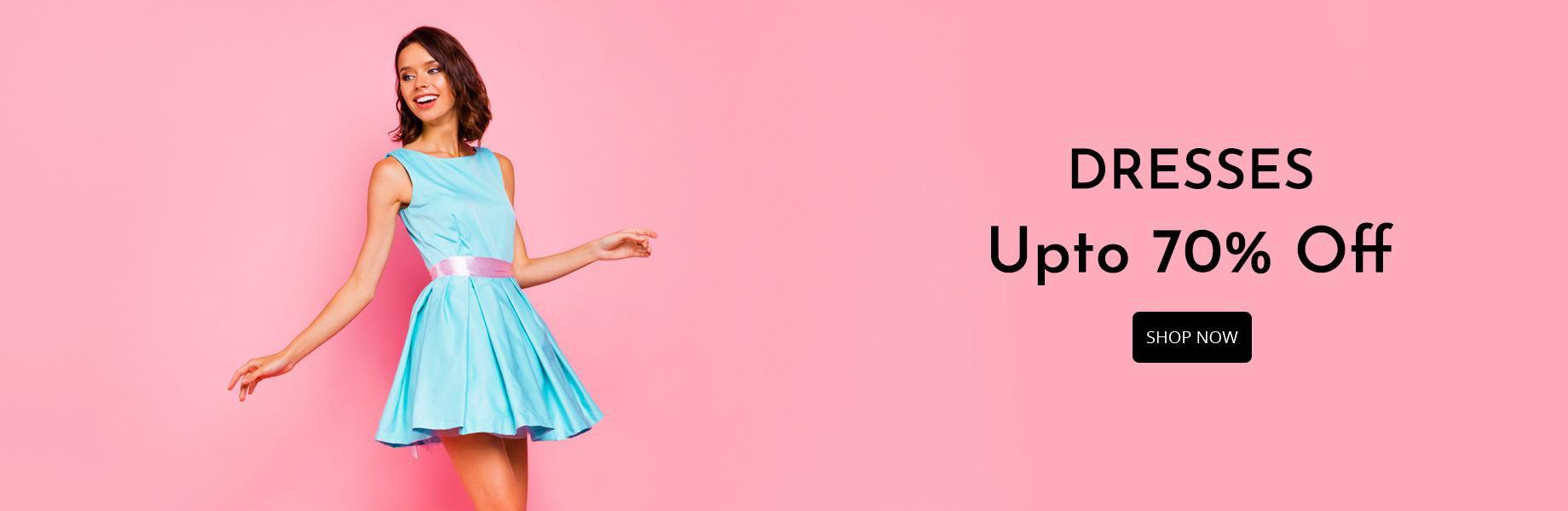 Womens-Page-Western-Wear-Static-Dresses-Web.jpg