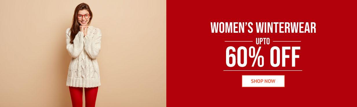 Womens-winterwear