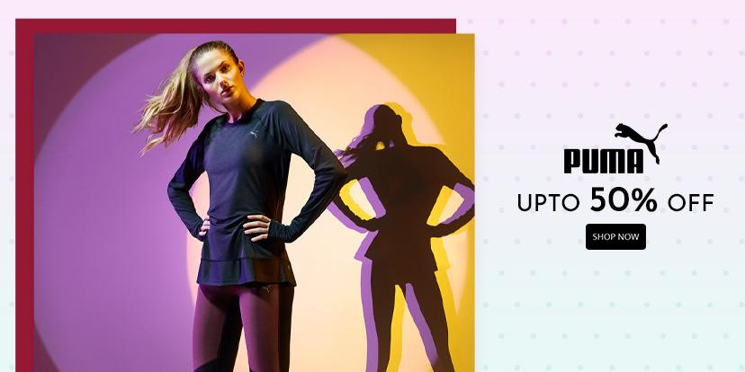 Womens-Page-Athleisure-Static-Puma-Msite.jpg