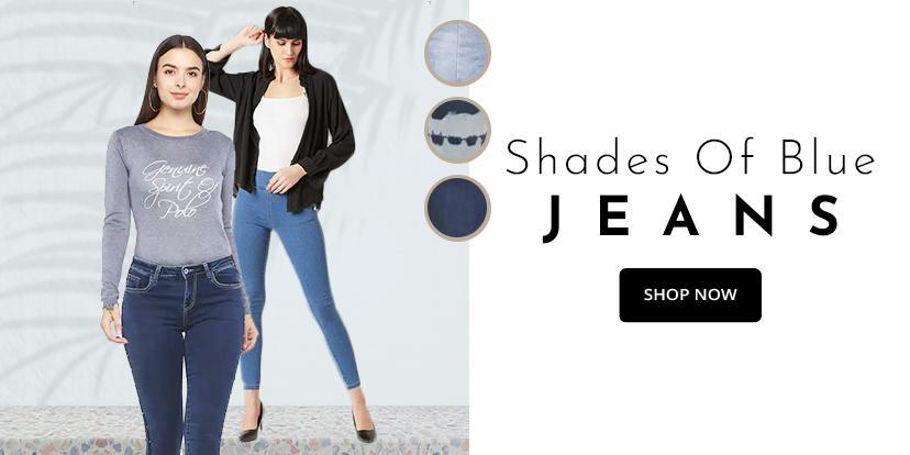 Blue-Jeans--