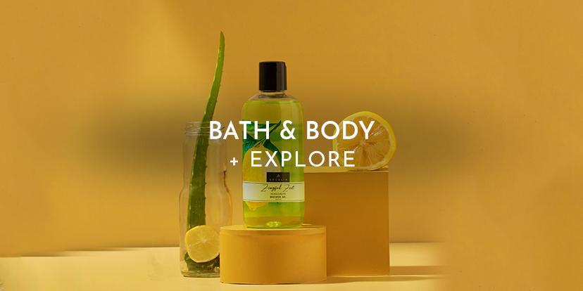 Bath-&-Body-