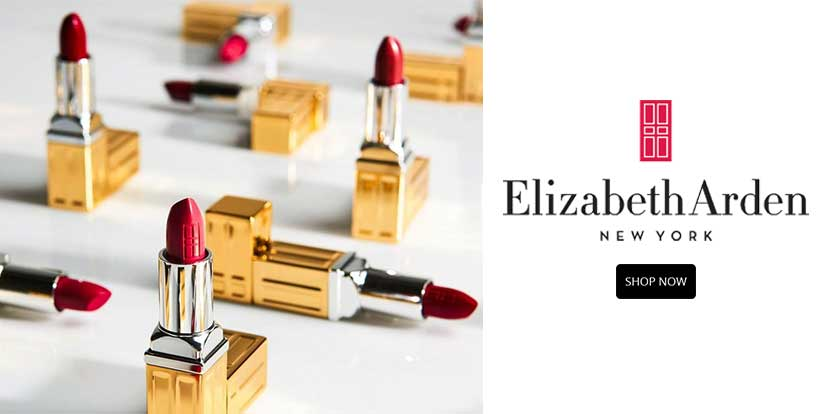 Elizabeth-Arden--