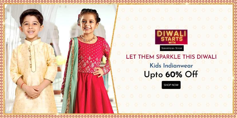 Homepage-Carousals-Kids-Indian-wear-Msite.jpg