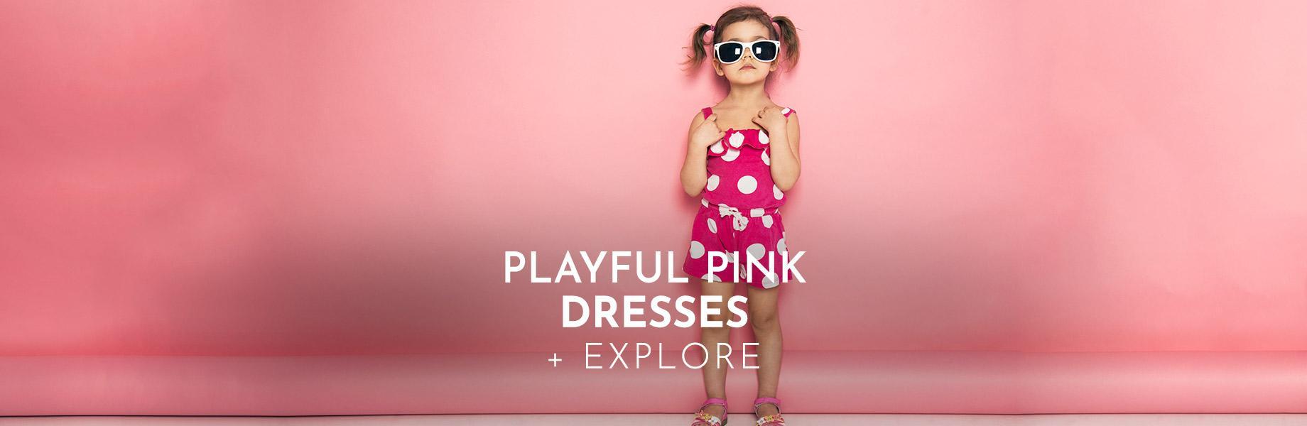 Playful-Pink