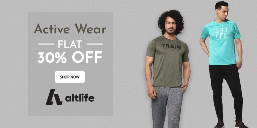 PVT-Menswear-ALT-Life
