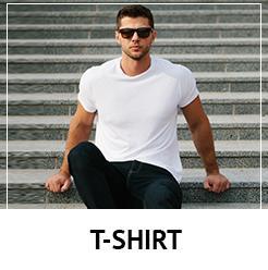 menpg-Menu-Tshirts-20190509.jpg