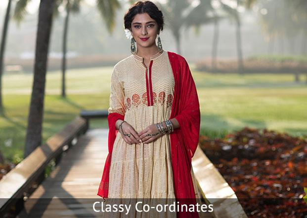 Buy Kashish Jewellery & Dress Material Online | Shoppers Stop