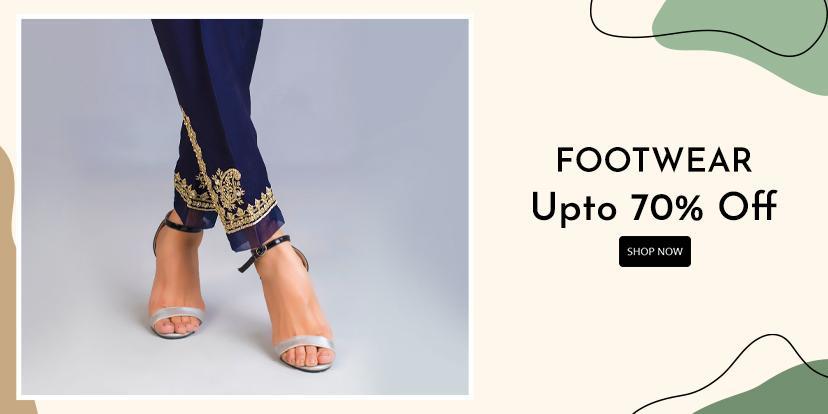 Womens-Page-Ethnic-Wear-Static-Footwear-Msite.jpg