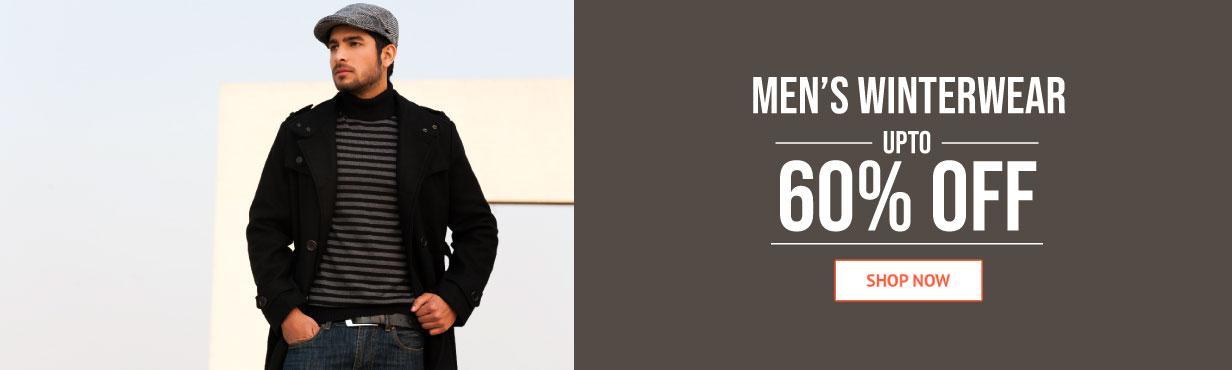 Mens-winterwear-