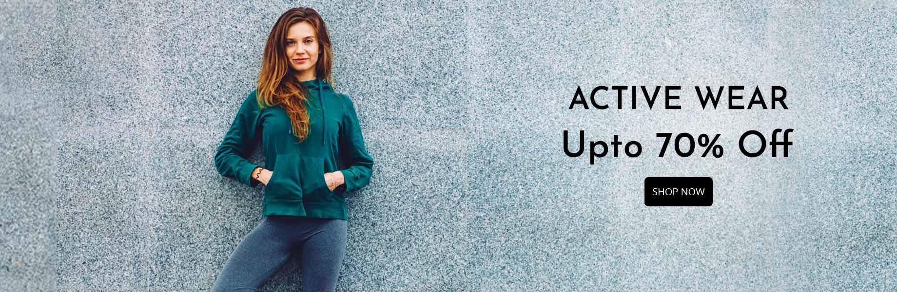 Womens-Page-Western-Wear-Static-Active-Wear-Web.jpg