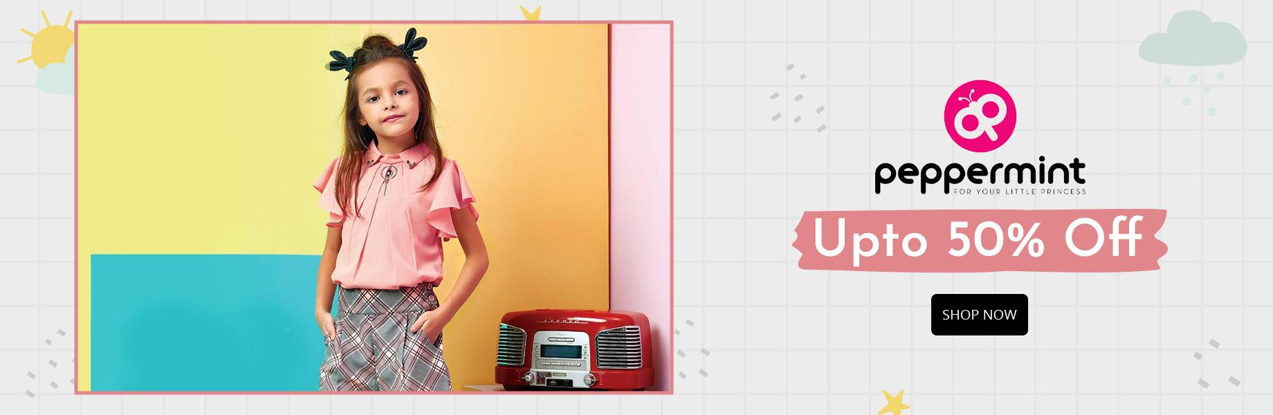 Kids-Page-Iconic-Brands-Static-Peppermint-Web.jpg