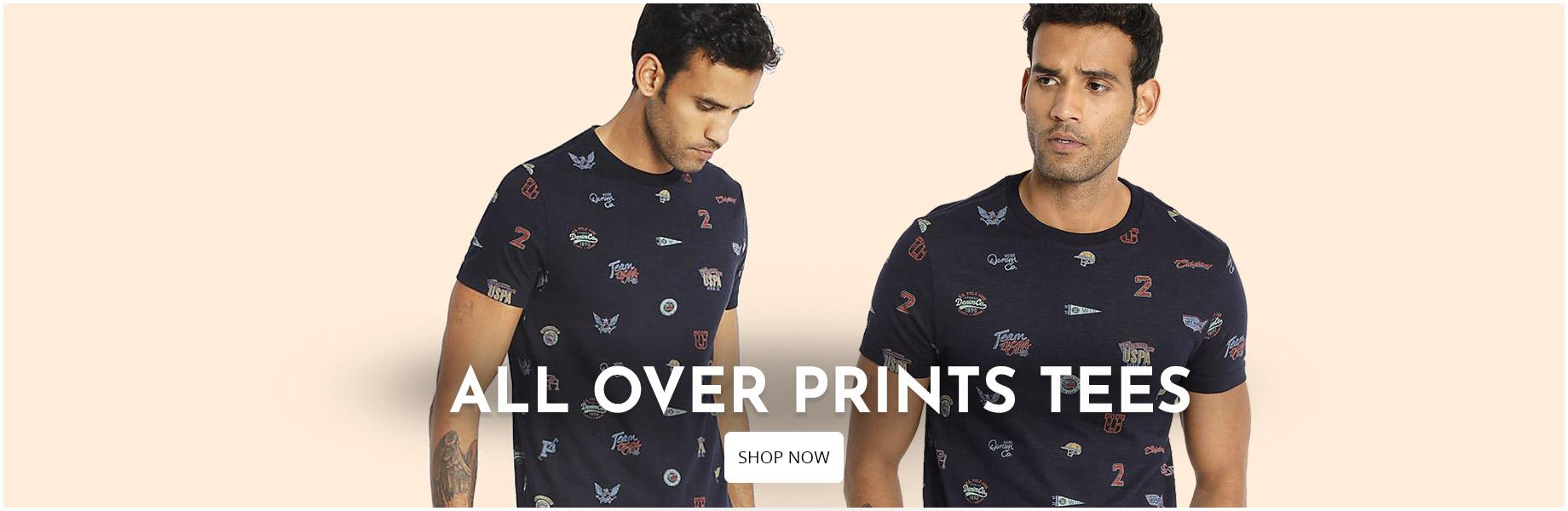 All-Over-Prints-TEES
