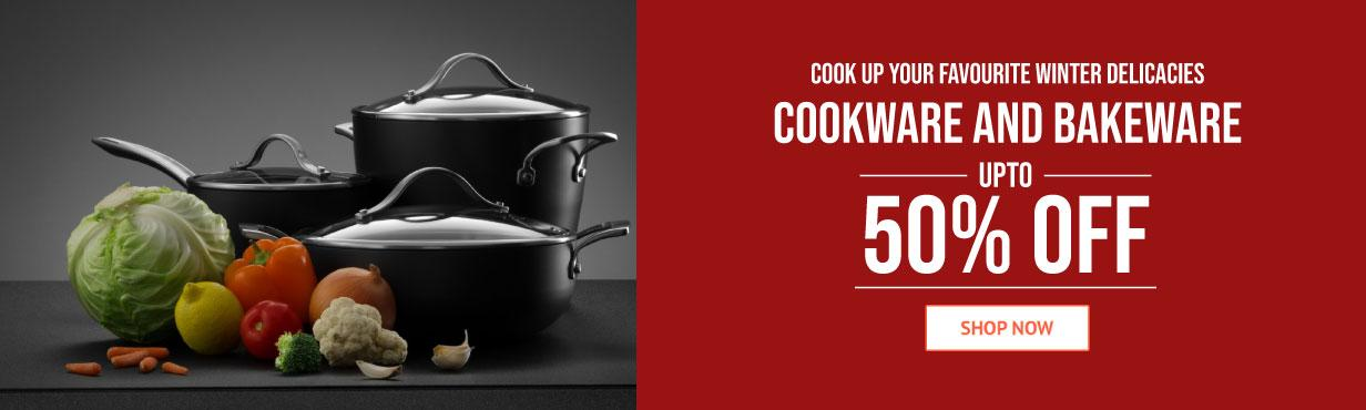 Cookware-Sets