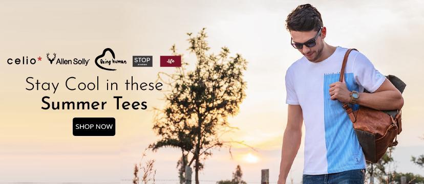 Tshirts-msite.jpg