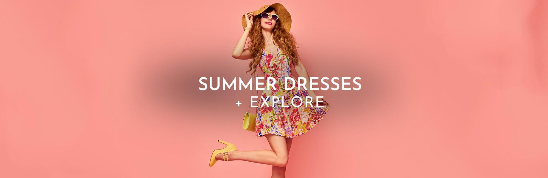 Summer-dresses-