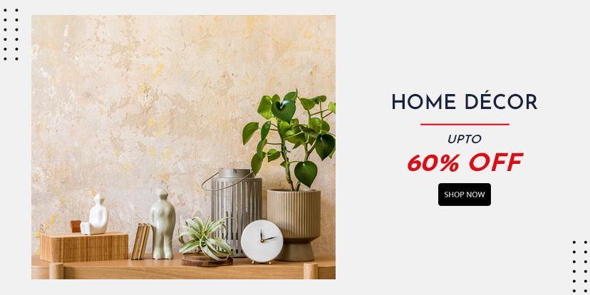 Homestop-Carousals-HOME-DÉCOR-Msite.jpg
