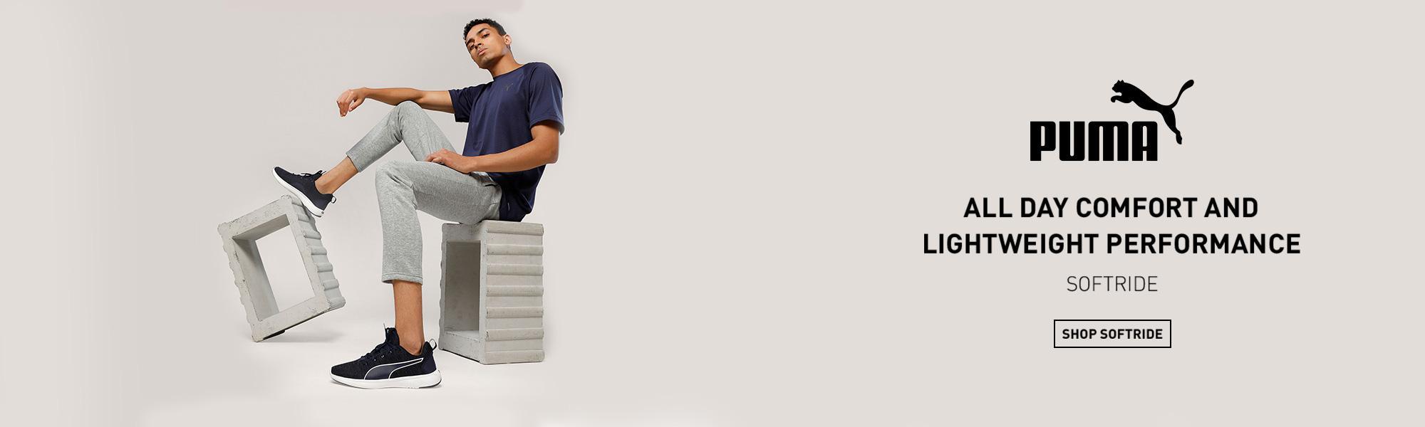 Puma-Brand-SIS-Best-Seller-Softride-Static-Web.jpg