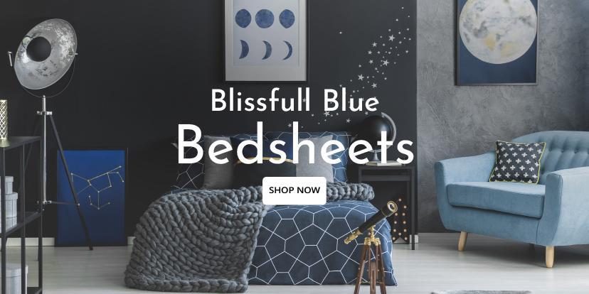 Bedsheets-