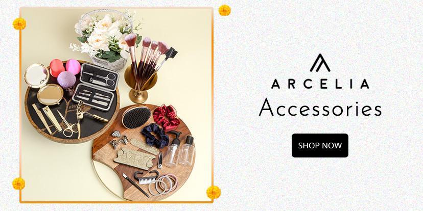 arcelia-accessories_
